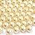 Pérola ABS 12mm Shine Beads® - Imagem 3