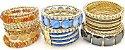 Cola E6000® JEWELRY and BEAD 29,5ml (1.0 fl oz) com 4 Bicos de Precisão bijoux e joias - Imagem 7