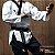 Dobok Kimono Taekwondo JCalicu Diamond Dan Poomsae Masculino - Imagem 2