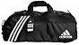 Kit Adidas Taekwondo WKF Kumite I - Imagem 2