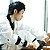 Protetor de Antebraço JCalicu Homologado World Taekwondo - Imagem 3