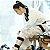 Kit Protetor de Antebraço e Canela JCalicu homologado World Taekwondo - Imagem 4