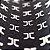 Kit Protetor de Antebraço e Canela JCalicu homologado World Taekwondo - Imagem 5