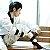 Kit Protetor de Antebraço e Canela JCalicu homologado World Taekwondo - Imagem 2