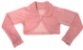 Casaco Juvenil de Plush Rose - Imagem 1
