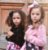 Casaco Infantil de Pele  - Imagem 2