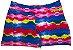 Conjunto Tie Dye com Capuz - Imagem 4