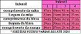 Conjunto Infantil de Plush Rosa com Capuz e Strass - Imagem 7