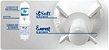 Filtro Soft 2 em 1 - Imagem 2