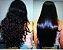 Escova Progressiva Madame Hair Kit 2x1L (+Brinde) - Imagem 2