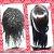 Escova Progressiva Madame Hair Kit 2x1L (+Brinde) - Imagem 3