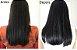 Madame Hair Banho de Verniz Reduçao de Volume e Brilho -1kg - Imagem 3