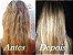 Madame Hair Btx Matizador Alisa e Reduz Volume - Imagem 3