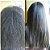 Escova Progressiva Madame Hair Kit 2x1L (+Brinde) Frete Grátis - Imagem 3