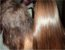 Escova Progressiva Madame Hair Kit 2x1L (+Brinde) Frete Grátis - Imagem 2