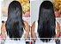 Boé Crece Pelo Kit Shampoo + Condic. + Mascara 240g + Ampola - Imagem 4