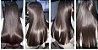 Selagem Escova Progressiva  Madame Hair Liss 2X1 lt - Imagem 2