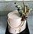 Guia para quinar bolo - Oval - Kit com 2 unidades - Imagem 2