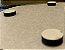 Kit 20 pezinhos P/ Cake Board (Autoadesivos) - Imagem 2