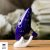 Alcarina Zelda - Azul - Imagem 1