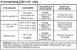 Fertilizante Fosway 60 ml - Concentrado - Resistência para suas Rosas - Imagem 3