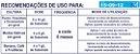 Fertilizante Granulado de Liberação Lenta FORTH COTE - 15-09-12 - 3Kg - Imagem 3