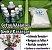 Kit Básico Nutrição - Mini 30ml - Imagem 1