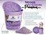Nutriflores Premium - 1kg  - Imagem 3