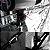 Sombrinha Soft Octobox Universal 120 - Imagem 9