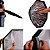 Sombrinha Soft Octobox Universal 120 - Imagem 5