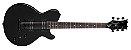 Guitarra Eletrica Evo Xm Preto Dean - Imagem 1