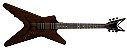 Guitarra Eletrica Ml Xm Dean Mahogany - Imagem 1