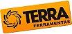 Talha Manual 1 Tonelada x 10 Metros Terra - Imagem 2