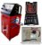 Máquina Troca Óleo Câmbio Automático Elétrica - Toc-electric - Imagem 1