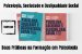 V3 - Psicologia, Sociedade e Desigualdade Social Boas Práticas na Formação em Psicologia: V1 e V2 - Imagem 2