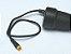 Acelerador Plugado p/ JS 32/72/20/12/46 - Imagem 2