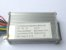 Controladora 36v p/ EB 01 - Imagem 3