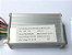 Controladora 36 Volts EB 01 - Imagem 3
