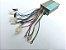 Controladora 36v p/ MAXX - Imagem 2