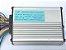 Controladora 36 Volts Nova Ipanema 350W E - Imagem 3