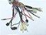 Controladora 48v p/ JS 150 (C/ Alarme) - Imagem 2