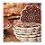 Descanso cerâmica Turquia - 18cm   (+ detalhes na descrição) - Imagem 10