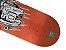 ASP VX 1000 MARFIM COLLOR - Imagem 4
