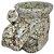 Rechô Elefante em Cerâmica - Imagem 3