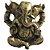 Ganesha Bebê - M - Imagem 1