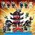 Set compatível Lego Ninjago Templo Airjitzu - 737 Peças - Imagem 2