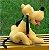 Pelúcia Pluto Disney 30 Cm - Imagem 2