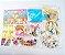 Set Palácio Submarino Ariel Pequena Sereia LEGO Compatível (379 peças) - Princesas Disney - Imagem 4
