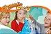Jogo Tubarão Bocão com 12 Peixes + Vara de Pesca (Indicado para +4 Anos) Multikids - Imagem 3