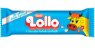NESTLE CHOCOLATE LOLLO 28g - Imagem 1